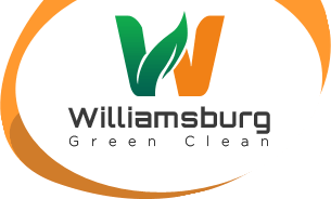 Carpet Cleaning Williamsburg